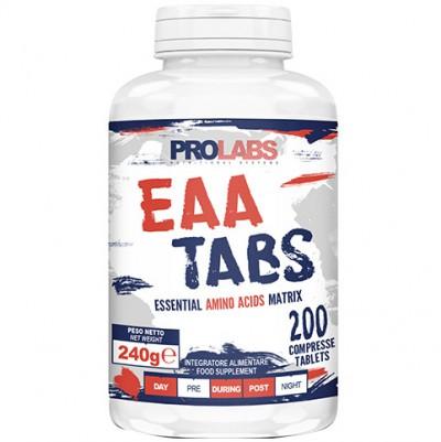 EAA Tabs (200cor)