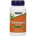 Echinacea (100cps)