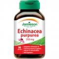 Echinacea Purpurea (90cps)