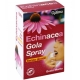 Echinacea - Gola Spray (20ml)