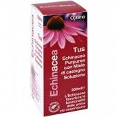 Echinacea - TUS Soluzione (200ml)