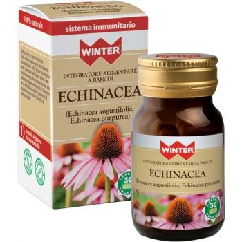 Echinacea (30cps)