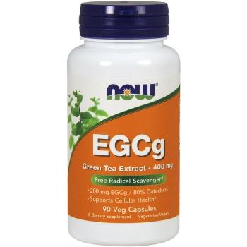 EGCg Green Tea Extract (90cps)