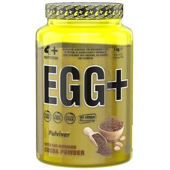 EGG+ (1000g)