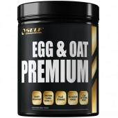 Egg & Oat Premium (900g)