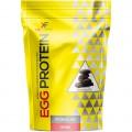 Egg Protein (750g)