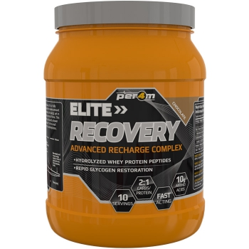 Elite Recovery (650g)