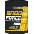 Endo Force (400g)