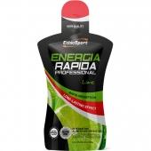 Energia rapida Professional (50g)