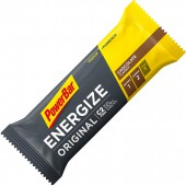 Energize Bar (55g)
