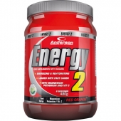 Energy 2 (480g)