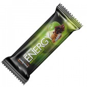 Energy Caramel (40g)