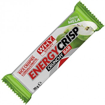 Energy Crisp (30g)