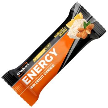 Energy Gold (35g)