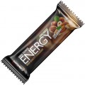 Energy Long Races (45g)