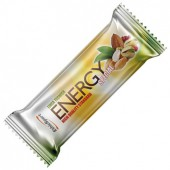 Energy Special (35g)