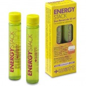 Energy Stack (2x25ml)