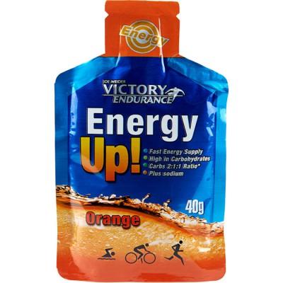 Energy UP! (40g)