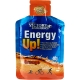 Energy UP! (40g)