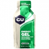 Energy Gel Caffeina (32g)