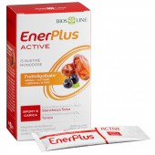 EnerPlus Active (15x10ml)