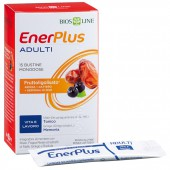 EnerPlus Adulti (15x10ml)