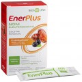 EnerPlus Noni (15x10ml)