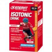 Enervit Sport Isotonic Drink (10x15g)
