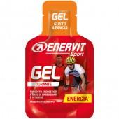 Enervitene Sport Gel (25g)