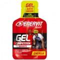 Enervitene Sport Gel caffeina (25g)