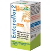 Enteroflor 2 new (20cps)