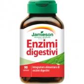 Enzimi Digestivi (90cps)