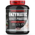 Enzymatic Whey (2000g)