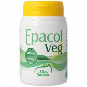EpaCol Veg (48cps)