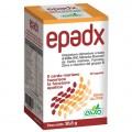 Epadx (40cps)