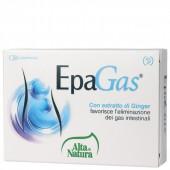 Epagas (30cpr)