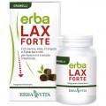 Erbalax Forte Granelli (30cps)