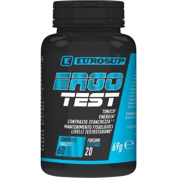 Ergo Test (60cpr)