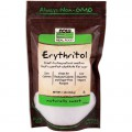 Erythritol Eritritolo (454g)