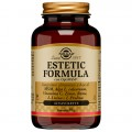 Estetic Formula (60cpr)