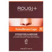 ExtraBronz Caps (30cps)