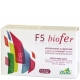 F5 BioFer (30cps)