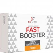 Fast Booster (30cpr)