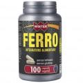 Ferro (100cps)