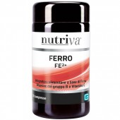 Ferro (50cpr)