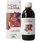 Fichi & Manna (150ml)