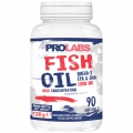 Fish Oil (90cps)