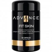 Fit Skin (90cpr)