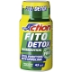 Fito Detox (90cps)