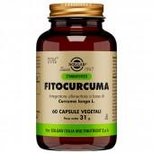 Fitocurcuma (60cps)